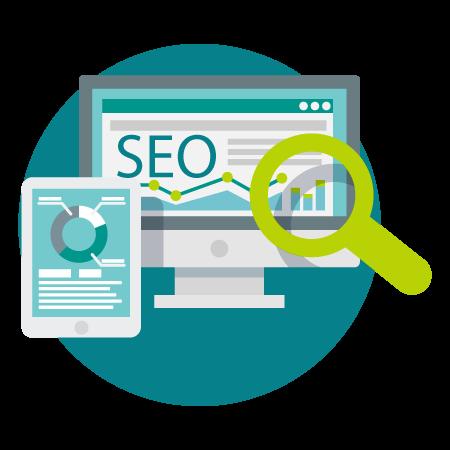 Seo услуги по продвижению сайта в как сделать сайт самостоятельно с нуля бесплатно на телефоне